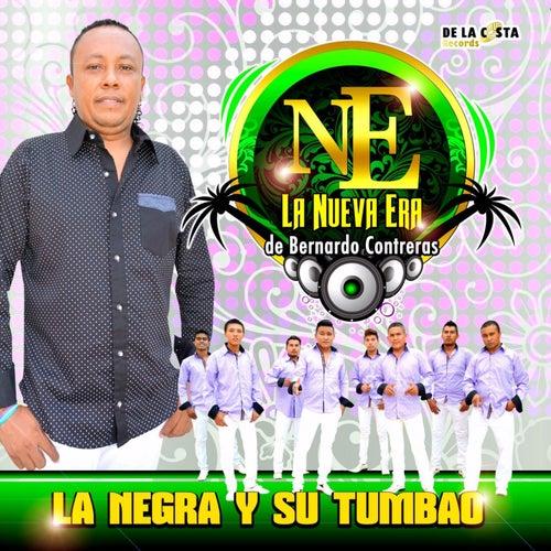 La Negra Y Su Tumbao by Nueva Era