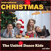 International Christmas with Kids by Various Artists