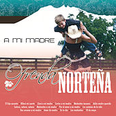 Ofrenda Norteña a Mi Madre by Various Artists