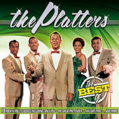 Best Of The Platters by The Platters
