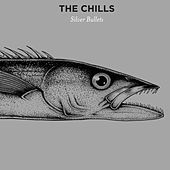 Silver Bullets by The Chills