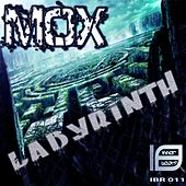 Labyrinth by MOX