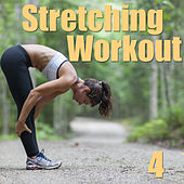 Stretching Workout, Vol. 3 by Various Artists