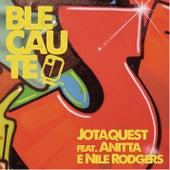 Blecaute (Slow Funk) by Jota Quest