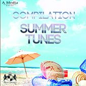 Compilation Summer Tunes by Various Artists