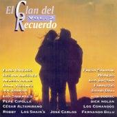 El Clan del Recuerdo, Vol. 2 by Various Artists