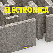 Electronica von Various Artists