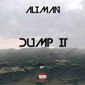 Dump It by Aliman