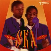 Go Ska Go by Various Artists