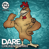 Chicken Teriyaki by Dare