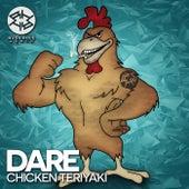 Chicken Teriyaki by Dare