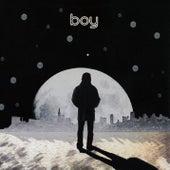 Boy by BOY