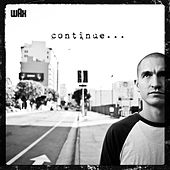 Continue by Wax