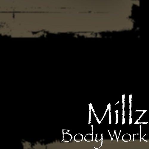 Body Work by Millz