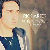 Might Be the Start (feat. Dabsey) by Richter