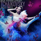 Ballet Suites by Various Artists