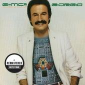 E=MC2 (Remastered Bonus Track Version) von Giorgio Moroder