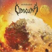 Akróasis by Obscura