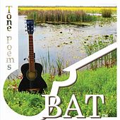 Tone Poems by BAT