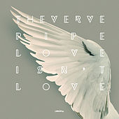 Love Isn't Love - Single by The Verve Pipe