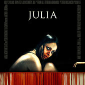 Julia (Original Motion Picture Soundtrack) by Various Artists