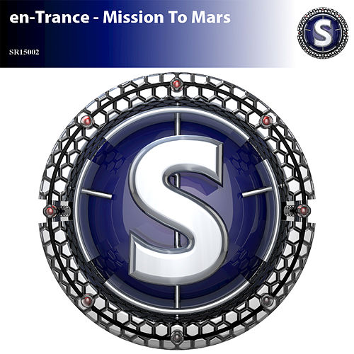 Mission to Mars - Single by Entrance