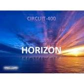 Horizon - Single by Circuit-400