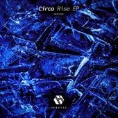 Rise EP by Circo