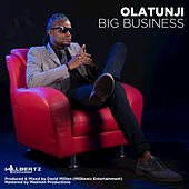Big Business by Olatunji