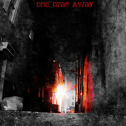 One Drag Away by Thomas Newman