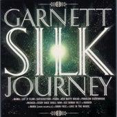 Journey by Garnett Silk