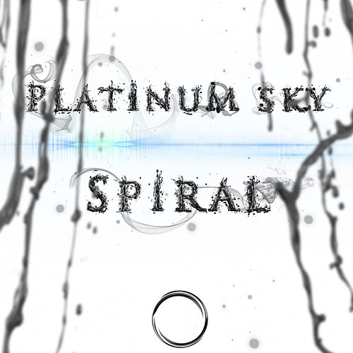 Spiral by Platinum Sky