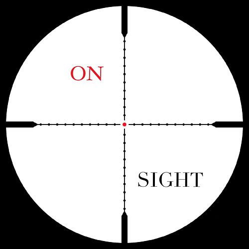 On Sight by Victory