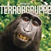 Tiergarten by Terrorgruppe