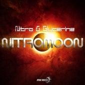 Nitromoon by Nitro