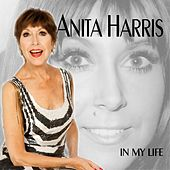 In My Life by Anita Harris