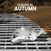 Classical: Autumn by Various Artists