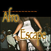 Afro Escape by Various Artists