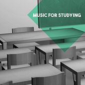 Music for Studying by Various Artists