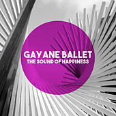 Gayane Ballet by London Symphony Orchestra