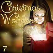 Christmas Wonders, Vol. 6 by Various Artists