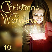 Christmas Wonders, Vol. 10 by Various Artists