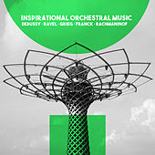 Inspiration in Orchestral Music by Various Artists