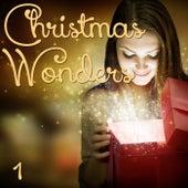Christmas Wonders, Vol. 1 by Various Artists