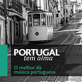 Portugal Tem Alma by Various Artists