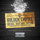 Golden Empire (feat. Boldy James) - Single by Bullyboys