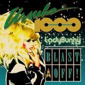 Blast Off! EP by Ursula 1000