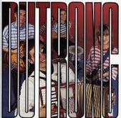 Dutronc! Dutronc! Dutronc! by Dutronc