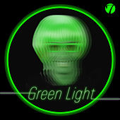 Green Light by Various Artists