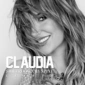 Shiver Down My Spine by Cláudia Leitte